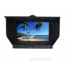 Lilliput 5D-II HDMI LCD Video Camera Monitor 7-Inch