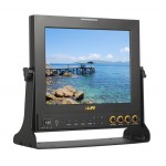 Lilliput 969A/S 3G-SDI Monitor for Full HD 9.7-Inch