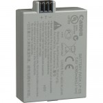 Canon LP-E5 Rechargeable Lithium-Ion Battery