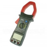 mastech MS2000G Digital Clamp Meter