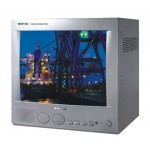 Skyworth MP15C CRT Monitor 15-inch