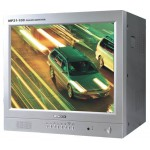 Skyworth MP21C CRT Monitor 21-inch