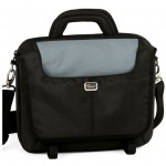 Lowepro Transit Briefcase L Notebook Case