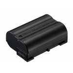 Nikon EN-EL15 Lithium-Ion Battery 1900mAh