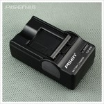 Pisen TS-DV001-NP30 Charger for FujiFilm NP30