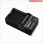 Pisen TS-DV001-NP95 Charger for FujiFilm NP95