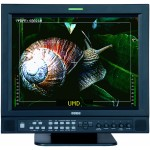 Osee LM-150S LCD Monitor