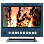 Osee LMD9014-HSC LCD Monitor