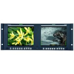 Osee RMD8424-HSC LCD Monitor