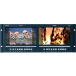 Osee RMD9024-HSC LCD Monitor