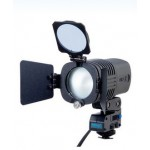 PRO-X BP-L168B Camera Lamp