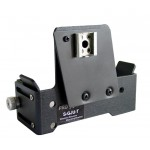 PRO-X S-GJU-T Wireless Receiver Bracket