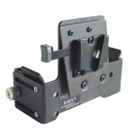PRO-X S-GJV-T Wireless Receiver Bracket