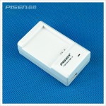 Pisen TS-MT-SBP-14 Charger for Asus P1550 / Vodafone 1520
