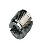 Alctron 3/8 to 5/8 Screw Converter