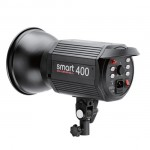 JInbei Smart-300 Studio Flash Light