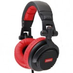 Somic EFI-82MT Pro Headphone