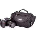 Godspeed SY509 Camera Bag