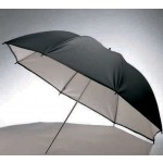 "Boling Black & white Umbrella 33""/36""/40""/43"""