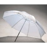 "Boling Translucent Diffuser Umbrella 33""/36""/40""/43"""