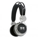 Somic  WL-1500 Wireless Headphone