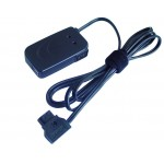 PRO-X XP-DV-USB Power Adapter