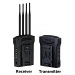 PRO-X XW-HDU02 HD Portable Camera Transmitter 150m